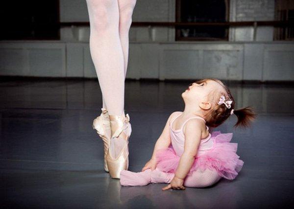 cute-little-ballerina